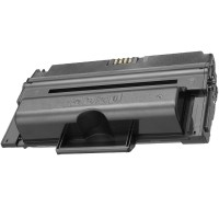 SCX-6535/MLT-D208L (High Volume)