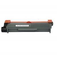 CANON C-L50/cartridge M/N