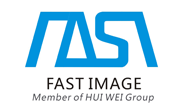 Zhuhai Fast Image Products Company Limited